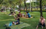Chutachak-Park.